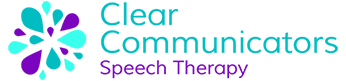 Clear Communicators Speech Therapy